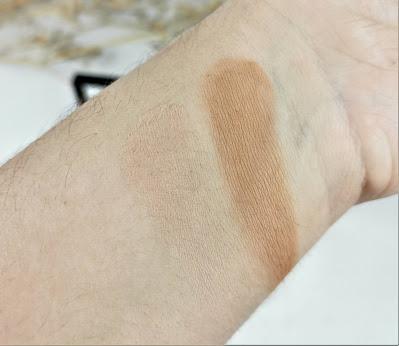 mia cosmetics paris Maquillaje en Polvo Compacto