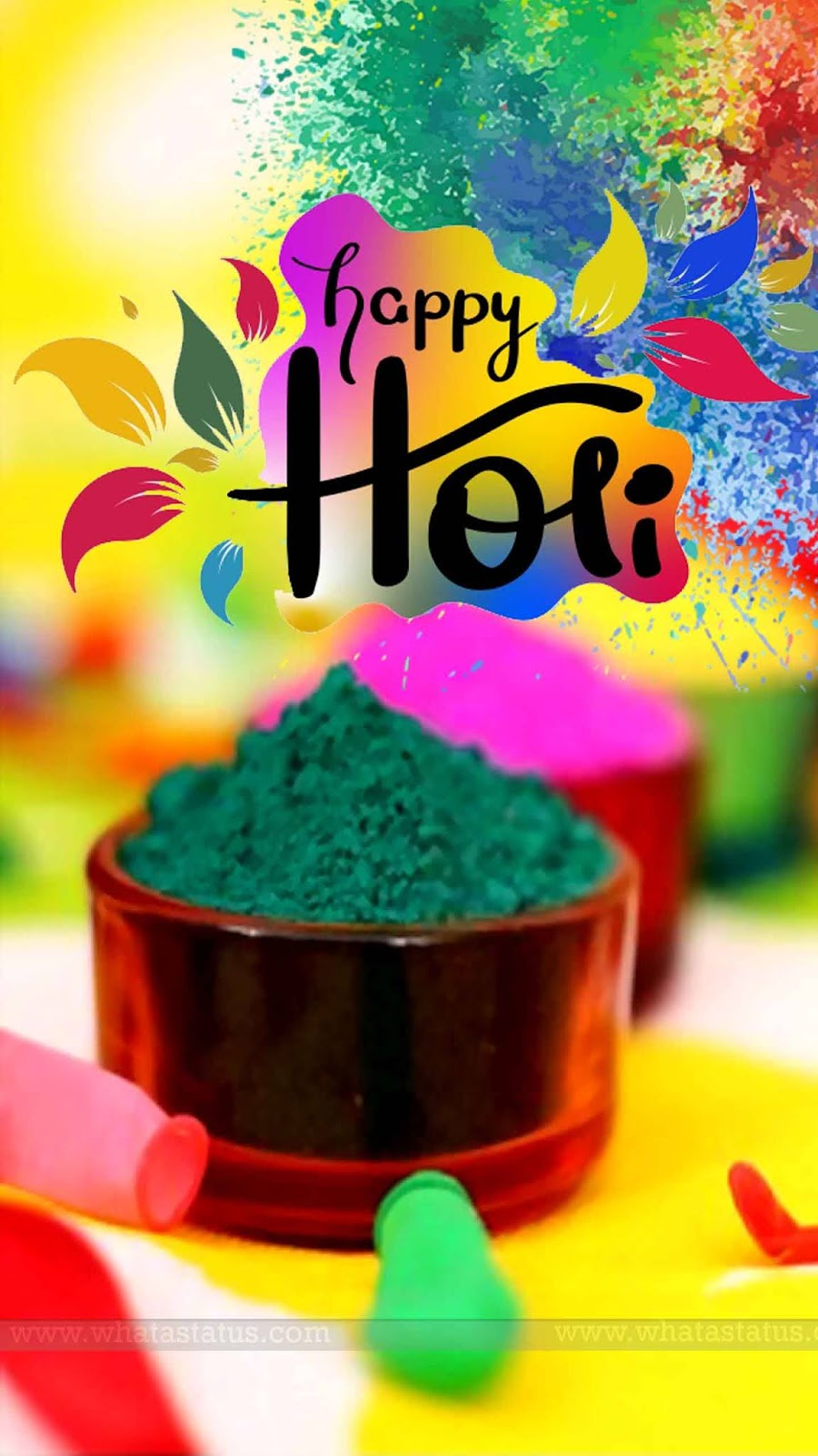 holi-image-mobile-HD