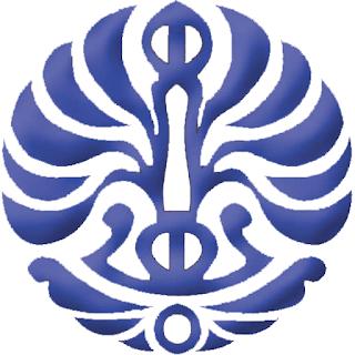 PENERIMAAN CALON MAHA BUNDA) PENERIMAAN CALON MAHASISWA BARU (STIH PERSADA BUNDA)  ASISWA BARU (STISIP PERSAD018 SEKOLAH TINGGI ILMU SOSIAL DAN ILMU POLITIK PERSADA BUNDA PEKANBARU