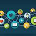 Viral Marketing Là Gì? Ưu – Nhược Điểm & Case Study Viral Thành Công
