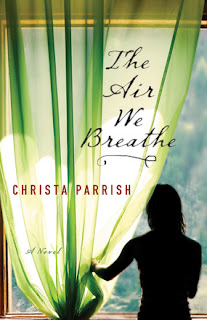 Review - The Air We Breathe