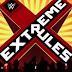 Confirmada data do WWE Extreme Rules 2021