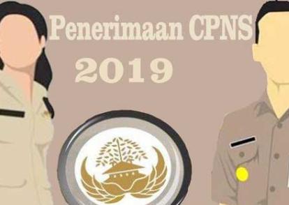 tes-cpns-2019-akan-dibuka-oktober-ini