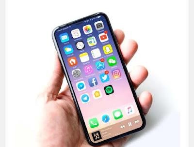 Kesan Telefon Bimbit  bahaya telefon bimbit, kesan kesihatan daritelefon bimbit HANDPHONE