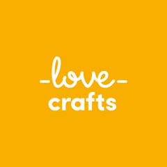 LoveCrafts