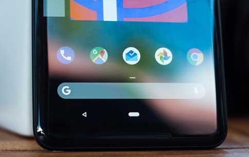 7 Kelebihan dan Kekurangan Android Pie Yang Belum orang Ketahui 2019