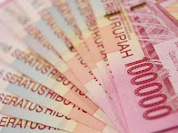 Misteri Uang 1 Triliun Di APBN Untuk Apa Ya?