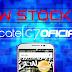 Kitkat Stock v3 [2.0 NX]