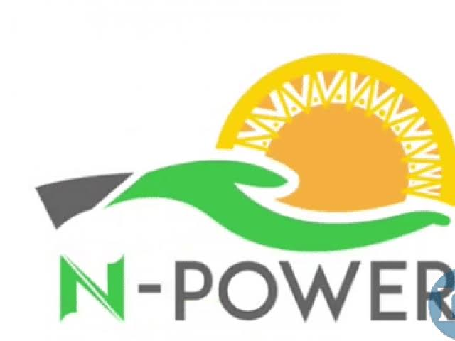 Npower Is Starting New Registration On The 26 Of June