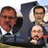 www.seuguara.com.br/Lava Jato/procuradores/busca e apreensão/Supremo/