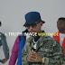 VIDEO   Manengo, Nacha, P The Mc, Stamina, Moni Centrozone, Nuhmziwanda – WARM UP (Remix) (Mp4) Download