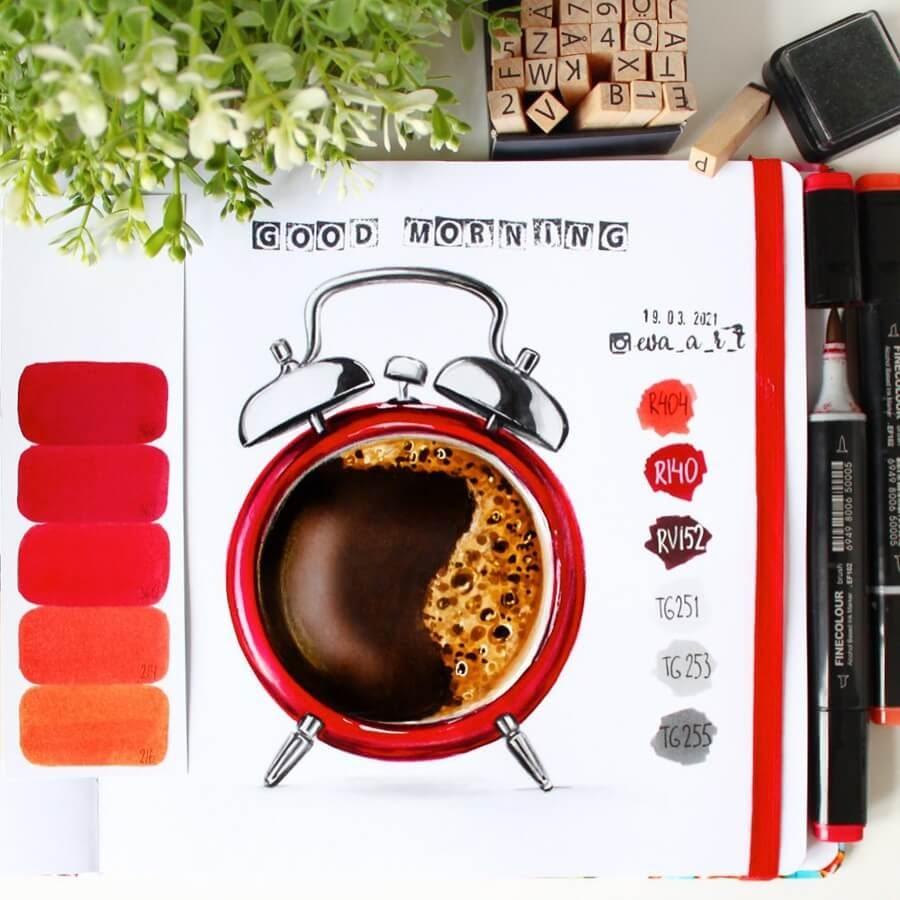 02-Coffee-alarm-clock-Eva-Art-www-designstack-co