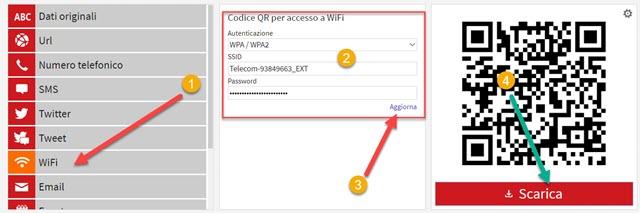 generare-codice-qr-wi-fi