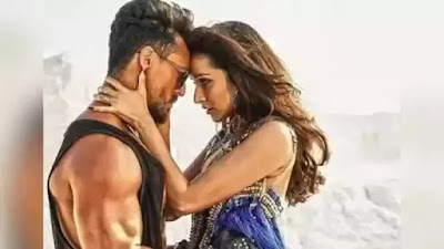 Baaghi 3 Movie Review Fans Reactions