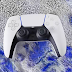 PlayStation 5-ի նոր գովազդում պատկերավոր ցուցադրվում են առանցքային հնարավորությունները