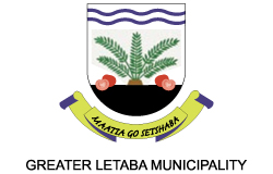 Technical and Community service directorates -General Worker (25 Positions)