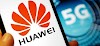 SOUTH KOREA STERNLY REJECTS U.S. PRESSURE TO BAN HUAWEI 5G