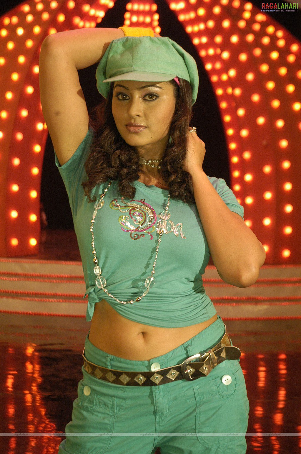 from Kendrick indian actress sneha fake sex picture