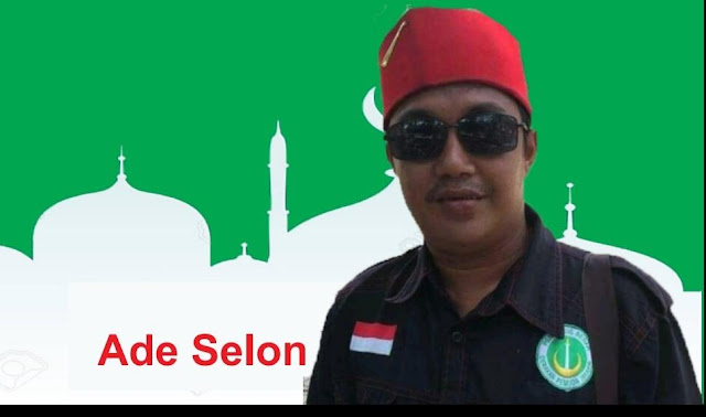 Ade Selon: GPJ Ready to Synergize with TNI-POLRI