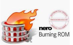 10 Aplikasi Burning CD/DVD Gratis Terbaik Terbaru Untuk PC dan Laptop