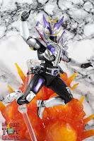 S.H. Figuarts Shinkocchou Seihou Kamen Rider Den-O Sword & Gun Form 61