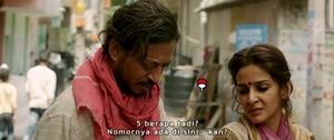 Download Film Gratis Hindi Medium (2017) BluRay 480p MP4 Subtitle Indonesia 3GP Nonton Film Gratis Free Full Movie Streaming