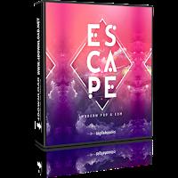 Download Big Fish Audio - Escape Modern Pop & EDM