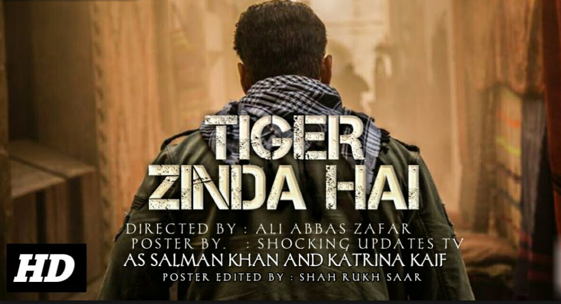 A Zinda Hindi Dubbed Free Download