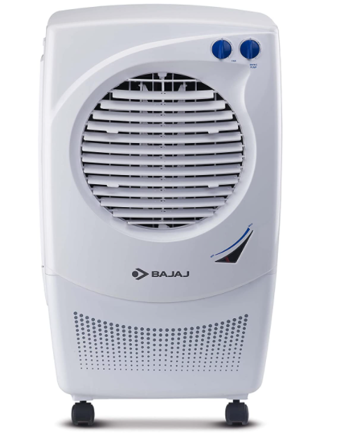 6 Best air cooler company with price in india 2021 - top cooler brands for rooms in your house buy online