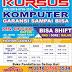 Kursus Komputer MS office di Bekasi (WA) 081807963534 hanya di VIPRO CENTER