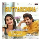 ala-vaikunthapurramuloo-2019-Top Album
