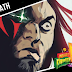 Lord Drakkon retorna em prévia de Mighty Morphin Power Rangers #51