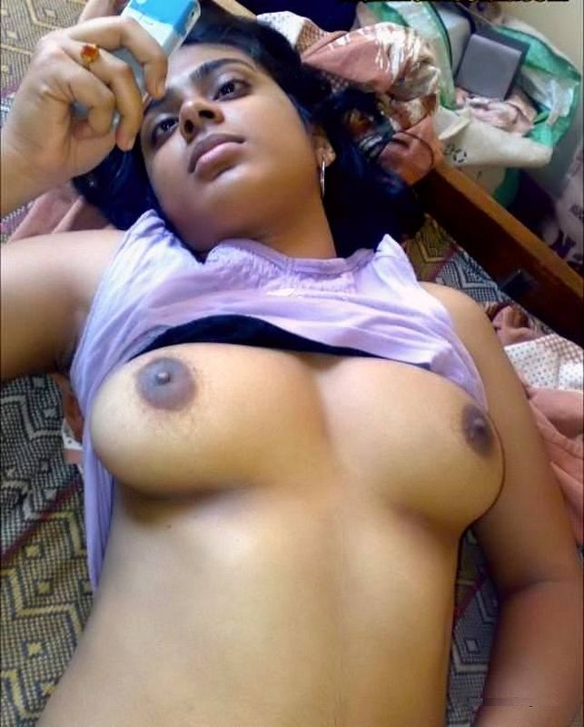 Indian Girls Live Video Chat