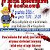 Oddaj krew potrzebującym. Akcja poboru krwi w Gogołowie 17 grudnia.