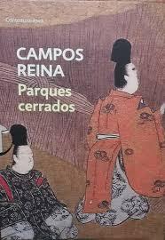 PARQUES CERRADOS