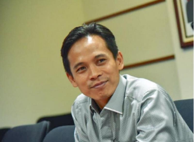Fraksi Golkar: Revisi Kepgub Jabar Soal Protokol Kesehatan Pesantren Belum Maksimal
