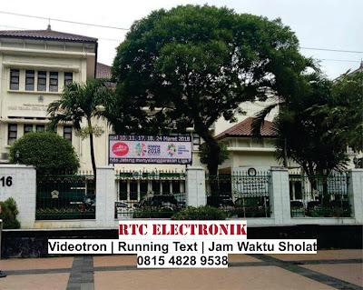 videotron, supplier videotron, kontraktor videotron, penjual videotron, vendor videotron, jual videotron, pusat videotron, videotron outdoor, videotron indoor,