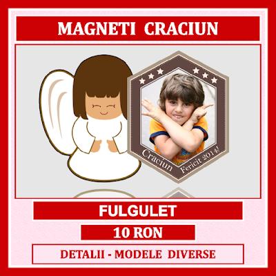 http://www.bebestudio11.com/2016/12/magneti-copii-craciun-fulgulet.html