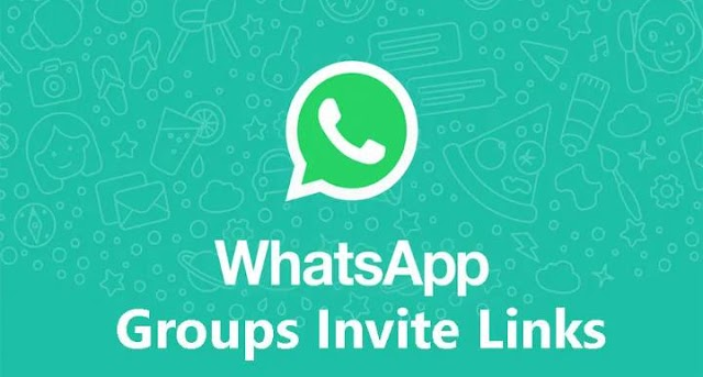 1000+ Hot bhabhiWhatsApp Groups Link