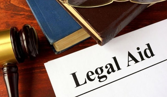 how to qualifying for legal aid eligibility free lawyer cheap barrister