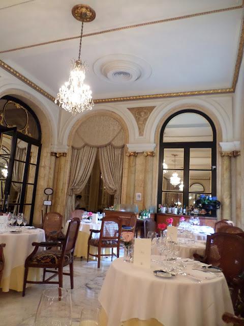 Hotel Alvear Buenos Aires