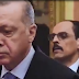 Ο Πούτιν έριξε πόρτα 2 λεπτών στον Ερντογάν-Το βίντεο που δείχνει τον Τούρκο Πρόεδρο να περιμένει