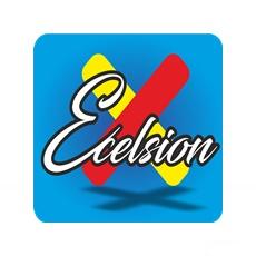 Ouvir agora Rádio Excelsion - Web rádio - Cruzeiro / SP