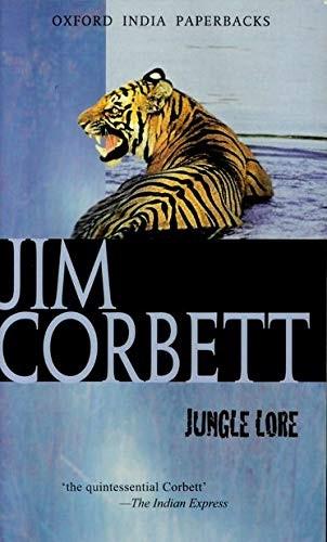 Jim Corbett Jungle Lore