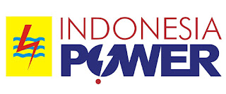 Lowongan Kerja April Jakarta 2019 PT Indonesia Power