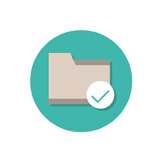 Pengertian Folder