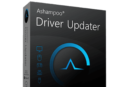 Download Ashampoo Driver Updater Download (2021 Latest) For Windows PC