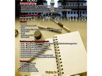 Festival Gelar Puisi Sunda 2018