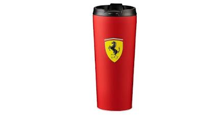gifts under $30 Formula 1