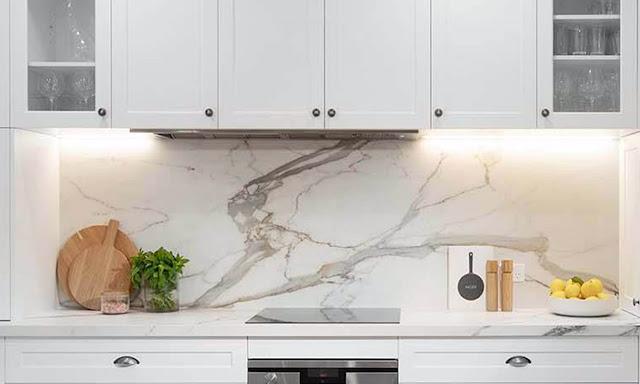 Kitchen Interior Design NYC